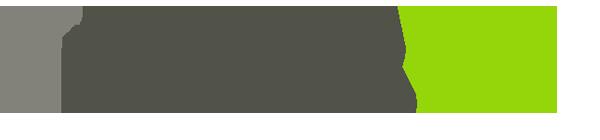 logo_tinatura