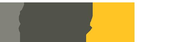 logo_tisole