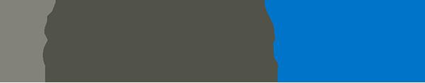 logo_tiacqua